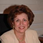 Nancy Papalexandris