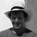 Nicholas Sfakianakis