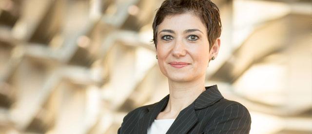 Sandra Katakalea