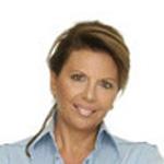 Sophie Mytilineou-Daskalaki