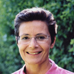 Tatiana Averoff Ioannou