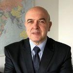 Kostas Fragogiannis
