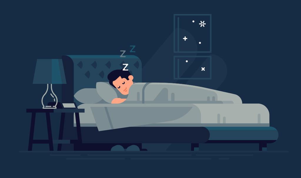 Sleep Disorders Medicine Sleep Apnea Syndrome