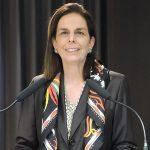 Claudia Carydis