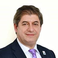 Yiannis Ziavras