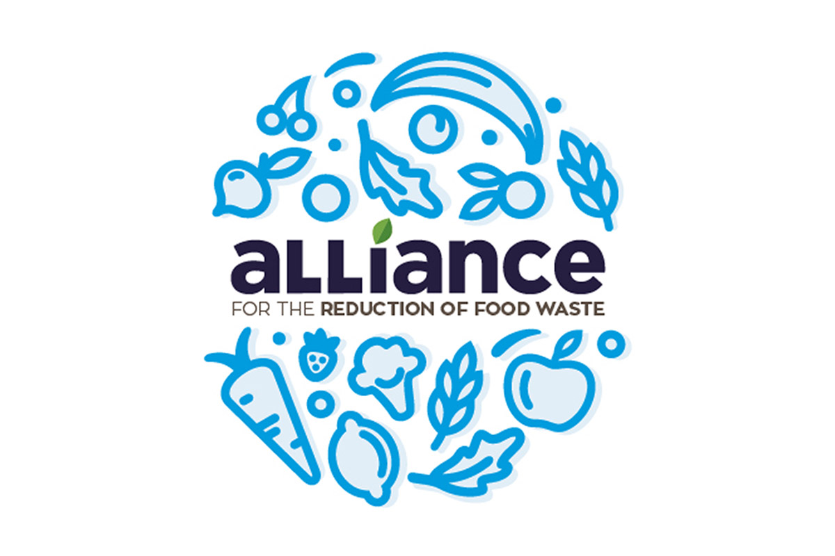 National Alliance for the Reduction of Food Waste