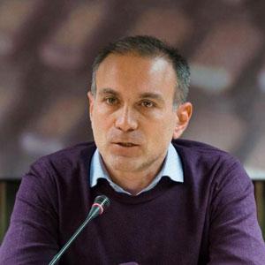 Constantinos Filis