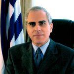 Dimitris Paraskevopoulos