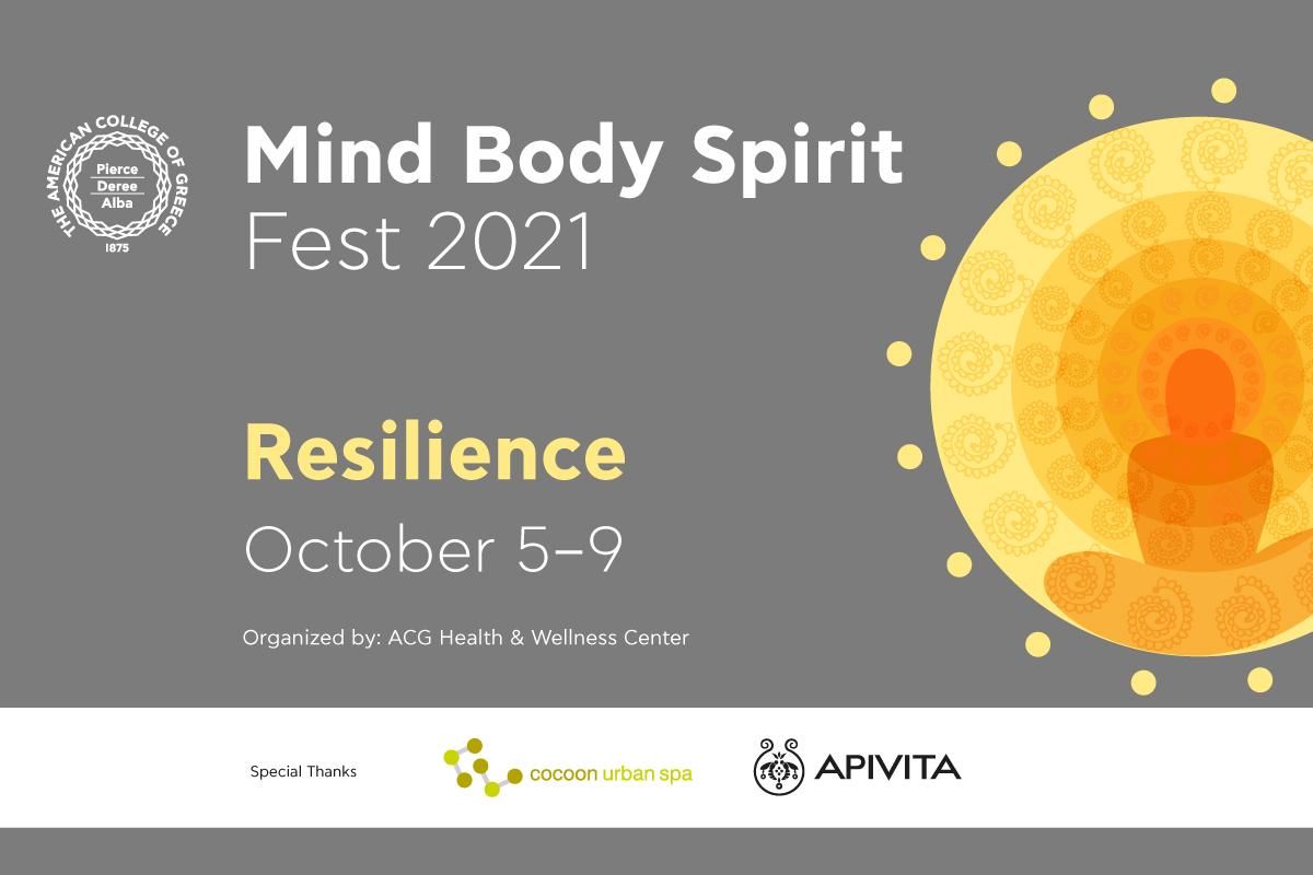 mind body spirit fest