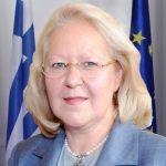 Eleni Sourani