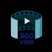 360VIEW-icon